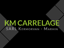 KM Carrelage